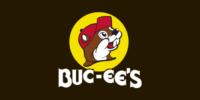 Bucee's