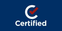 Certified Oil