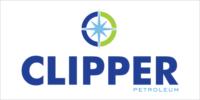 Clipper Petroleum
