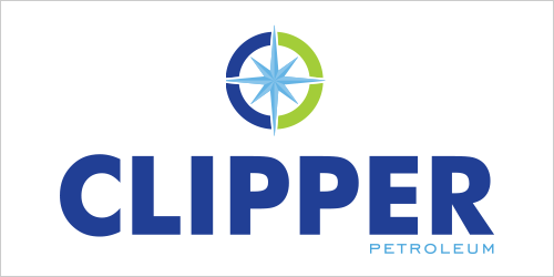 Clipper Petroleum