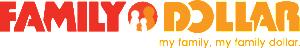 Famliy Dollar Logo