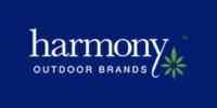 Harmony Brand