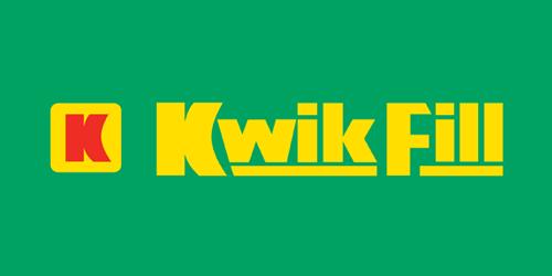Kwikfill