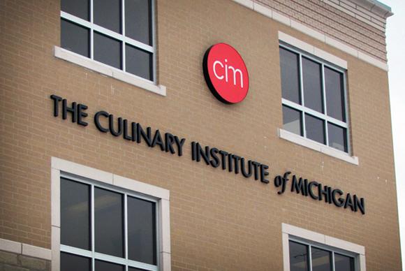 CulinaryIns