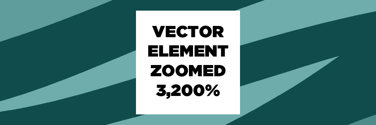 Vector Image Scaled 3200