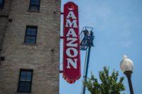 Amizon Sign Cabinet 2