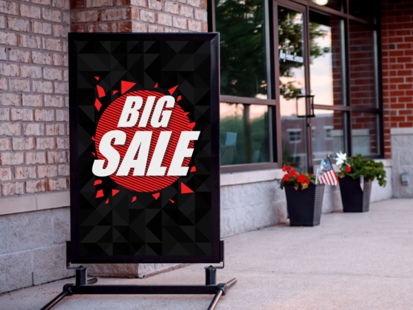 Big Sale Windmaster Frame