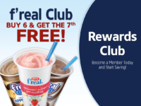 f'real Club Sign