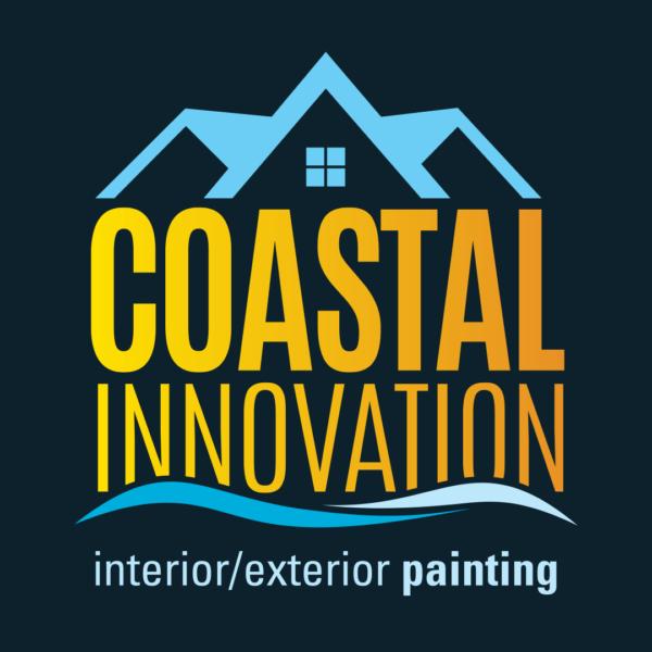 Coastal Innovation Logo