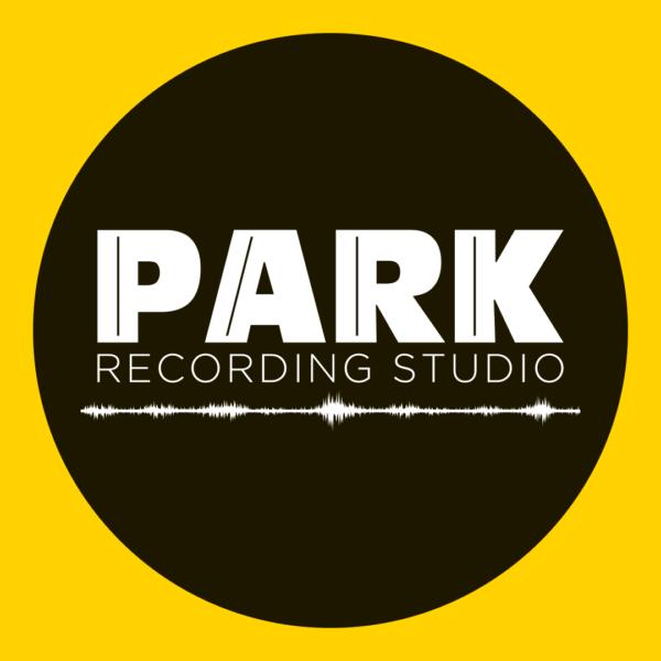 Park Recording Studio Logo