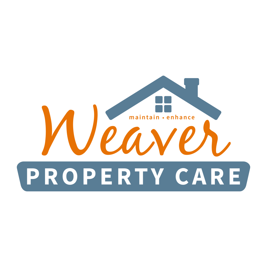 Weaver Property Care